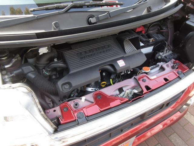 タントカスタムRS スマートセレクションSA&SN4WD ワンオーナー ターボ LEDヘッドライト プッシュボタンスタート スマートキー 両側パワースライドドア フィリップダウンモニター 8インチナビ 純正アルミ(島根県)の中古車