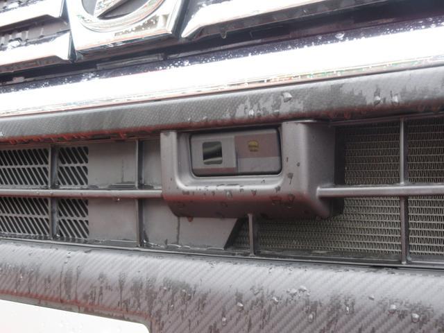 ムーヴカスタム X SAIIワンオーナー LEDヘッドライト スマートキー 純正アルミ プッシュボタンスタート オートライト オートエアコン ナビ 衝突回避支援システム搭載車 レーンアシスト フォグランプ 純正アルミ(島根県)の中古車
