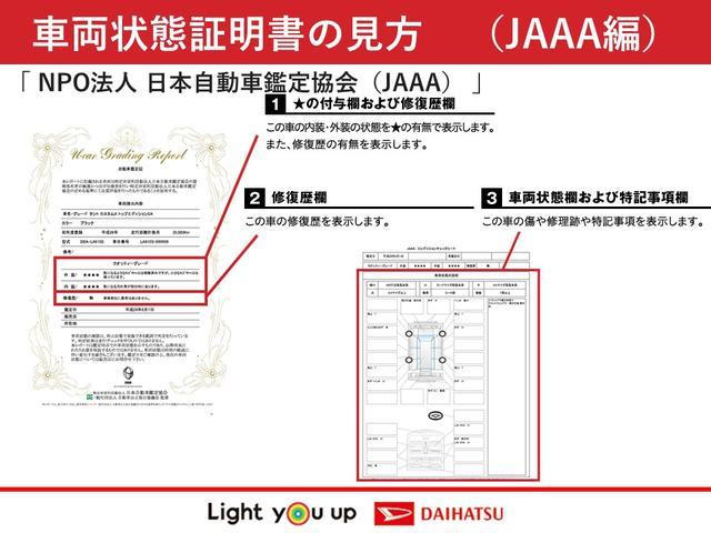 ハイゼットカーゴDX SAIII4WD オートマ LEDヘッドランプ キーレス(島根県)の中古車
