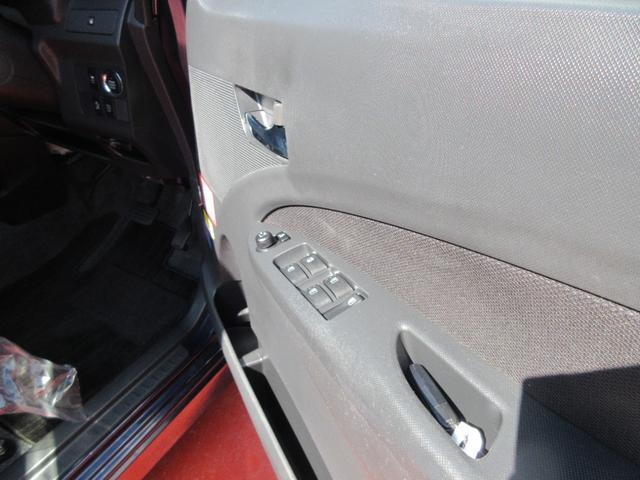 ムーヴカスタム X SAワンオーナー ナビゲーション ETC 純正アルミ プッシュボタンスタート スマートキー 衝突回避支援システム搭載車(島根県)の中古車