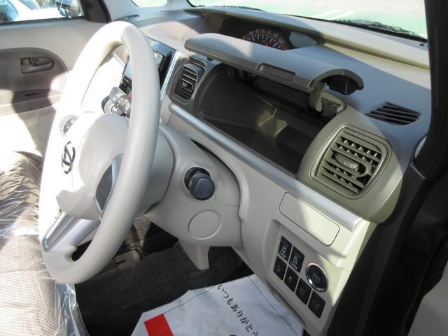 タントG SAII 今月のイチオシ特選車ワンオーナー 衝突回避支援システム搭載 レーンアシスト 両側パワースライドドア プッシュボタンスタート スマートキー オートライト ナビ ドライブレコーダー  純正アルミ(島根県)の中古車