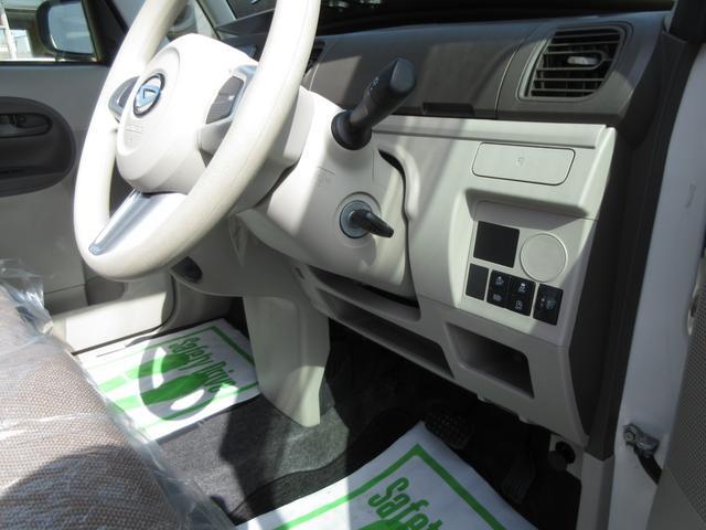 タントL SAIIIワンオーナー 衝突回避支援システム搭載車 CDデッキ 記録簿 レーンアシスト オートマチックハイビーム車 キーレスエントリー オートマチックハイビーム車 レーンアシスト(島根県)の中古車