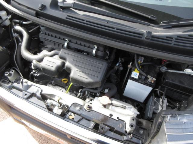 ムーヴカスタム X SAII 今月のイチオシ特選車ワンオーナー 衝突回避支援システム搭載 LEDヘッドライト プッシュボタンスタート オートライト ETC ナビ レーンアシスト 記録簿 スマートキー 純正アルミ フォグランプ(島根県)の中古車