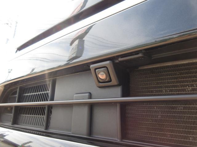 タントXリミテッドSAIIIワンオーナー 衝突回避支援システム搭載 ナビ ドラレコ 両側パワースライドドア プッシュボタンスタート オートライト スマートキー パノラマモニター(島根県)の中古車