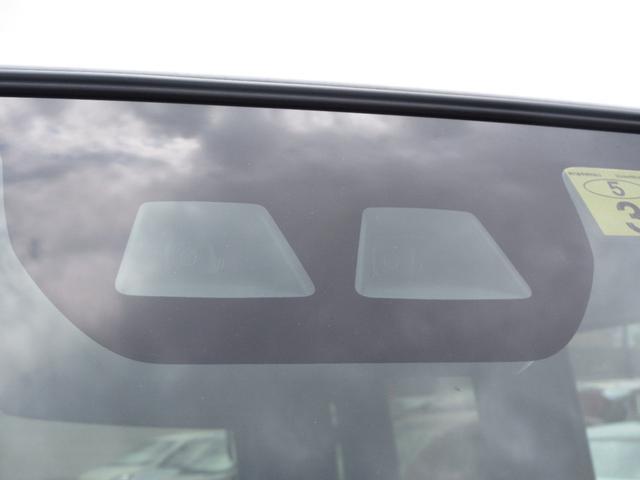 タントカスタムRSセレクションワンオーナー ターボ LEDヘッドライト 両側パワースライドドア スマートキー プッシュボタンスタート ETC  パノラマモニター レーンアシスト オートマチックハイビーム車 次世代スマートアシスト(島根県)の中古車