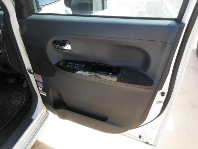 タントカスタムX トップエディションSAIIワンオーナー LEDヘッドライト プッシュボタンスタート スマートキー オートライト 8インチナビ 衝突回避支援システム搭載(島根県)の中古車