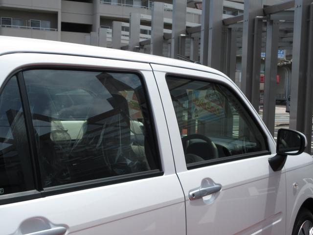 ミラトコットL SAIII衝突回避支援ブレーキ 車線逸脱警報機能 誤発進抑制制御機能 先行車発進お知らせ機能 オートハイビーム LEDヘッドランプ(島根県)の中古車