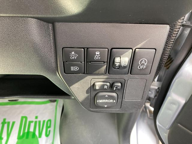 ハイゼットカーゴクルーズSAIII 今月のイチオシ特選車ワンオーナー 衝突回避支援システム搭載  LEDヘッドライト ドライブレコーダー AT 2WD(島根県)の中古車