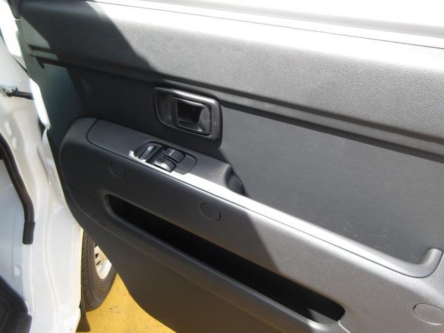 ハイゼットカーゴDX SAIII4WD  LEDヘッドライト MT車(島根県)の中古車