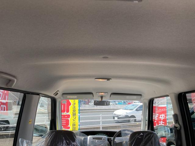 タントXリミテッドワンオーナー 純正アルミ CDデッキ(島根県)の中古車