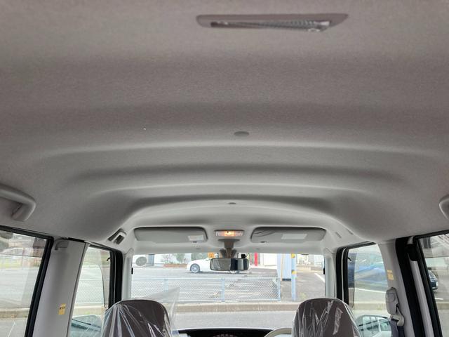 タントG SAIIワンオーナー 禁煙車 8インチナビ ドライブレコーダー ETC 両側パワースライドドア プッシュボタンスタート スマートキー オートライト 純正アルミ 衝突回避支援システム搭載(島根県)の中古車