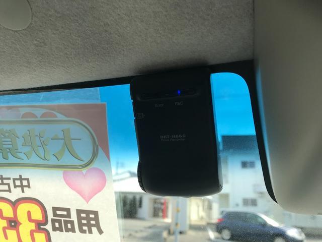タントカスタムRS トップエディションSAIIワンオーナー ターボ 衝突回避支援システム搭載 ナビ ドラレコ 両側パワースライドドア LEDヘッドライト オートライト プッシュボタンスタート スマートキー 純正アルミ(島根県)の中古車