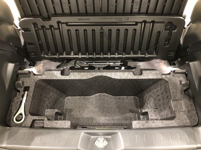 ムーヴキャンバスXメイクアップリミテッド SAIII パノラマモニター(広島県)の中古車