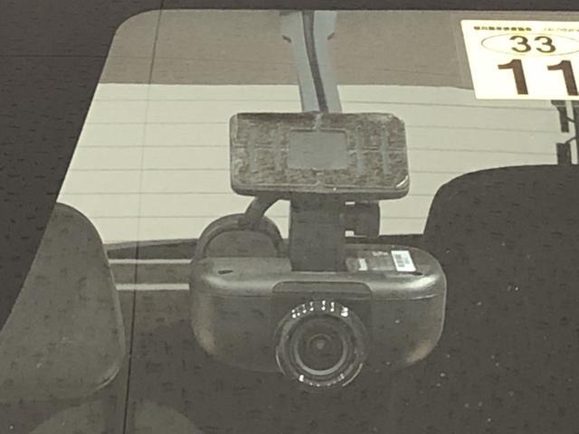 キャストアクティバG ターボ SAIII(広島県)の中古車