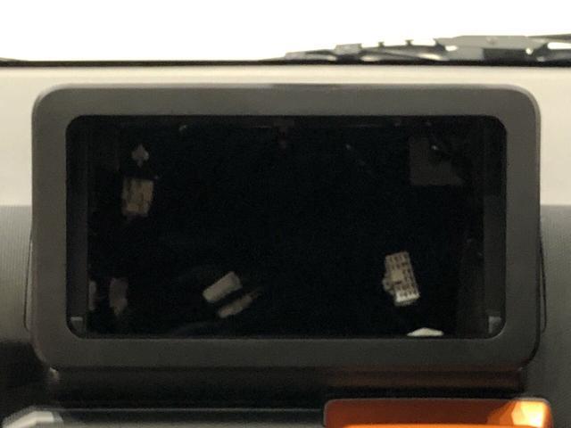 タフトG スカイフィールトップ 電子Pブレーキ メッキパック衝突警報機能 衝突回避支援ブレーキ 車線逸脱警報機能 オートハイビーム 誤発進抑制制御機能 先行車発進お知らせ機能(広島県)の中古車