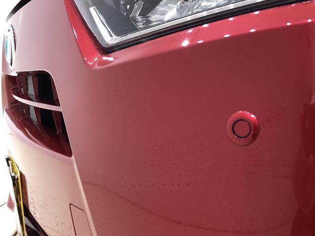 ミライースXリミテッドSAIII LEDヘッドランプ オ−トハイビ−ム(広島県)の中古車