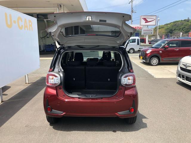 ブーンシルク Gパッケージ SA3 パノラマモニタ コーナーセンサ(山口県)の中古車