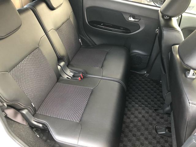 ムーヴカスタム RS ハイパーSA3 ターボ バックカメラ ETC(山口県)の中古車