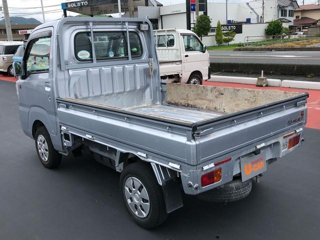 (山口県)の中古車