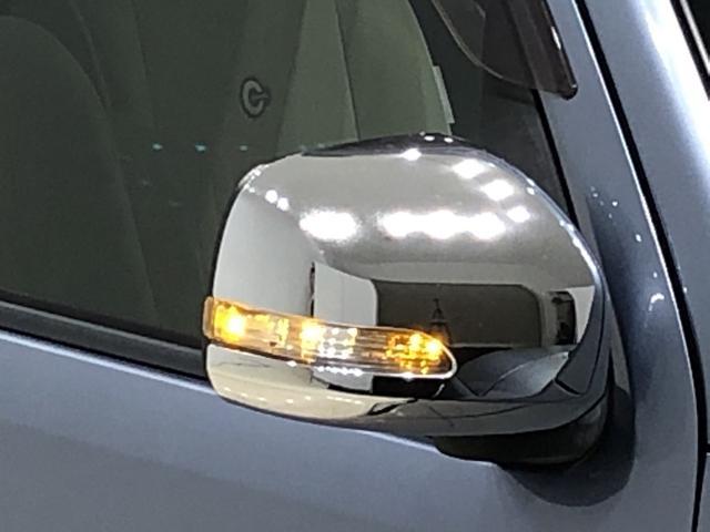 ミラココアココアプラスG ナビ ルームミラ−モニタ− ETC車載器運転席/助手席エアバック キ−フリ−システム セキュリティーアラ−ム オ−トエアコン 電動格納ドアミラー(広島県)の中古車