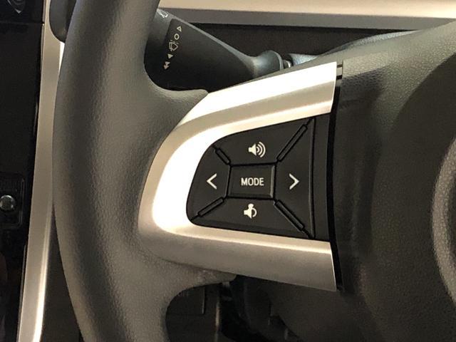 タントカスタムX トップエディションSAII 7インチナビ ETC運転席/助手席エアバック サイドエアバック キ−フリ−システム プッシュボタンスタ−ト セキュリティーアラ−ム LEDヘッドランプ 14インチアルミホイ−ル(広島県)の中古車