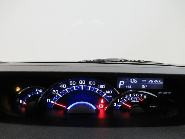 タントカスタムRSトップエディション SA2両側パワースライドドア オートライト キーフリー アイドリングストップ(岡山県)の中古車