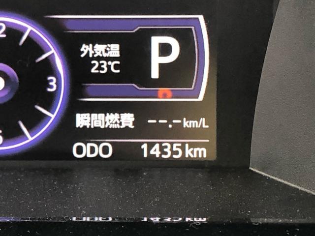 トールカスタムGリミテッド2 SA3 両側電動ドア パノラマモニタ(山口県)の中古車