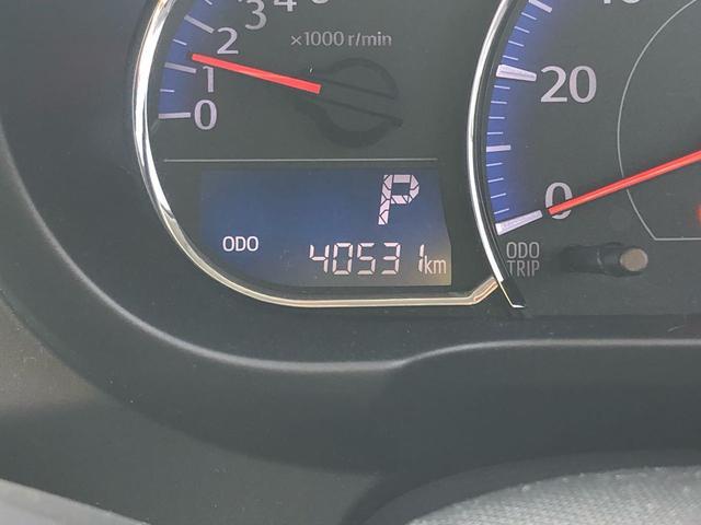 ムーヴカスタム X SA オーディオ キーフリー プッシュスタート(山口県)の中古車