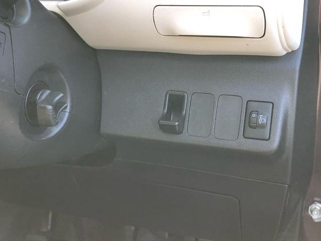 ミラココアココアプラスX オーディオ付 キーフリー フォグランプ(山口県)の中古車