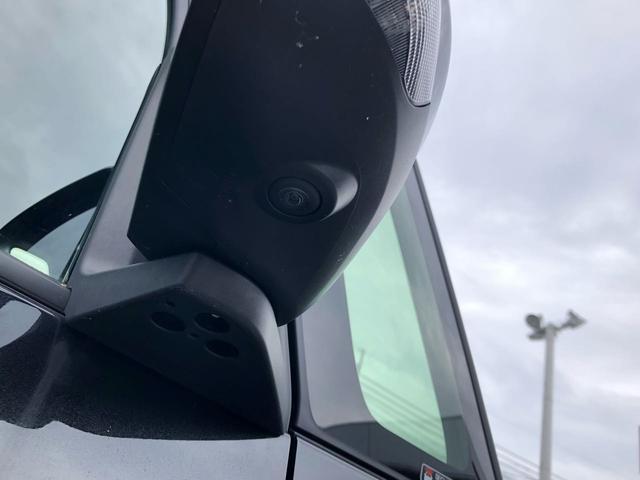 タントカスタムRSスタイルセレクション 両側電動ドア シートヒータ(山口県)の中古車