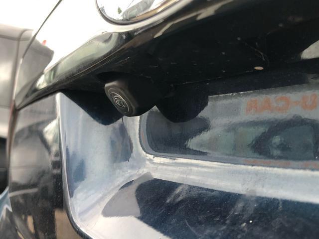 ロッキープレミアム 9インチディスプレイオーディオ パノラマモニター(山口県)の中古車