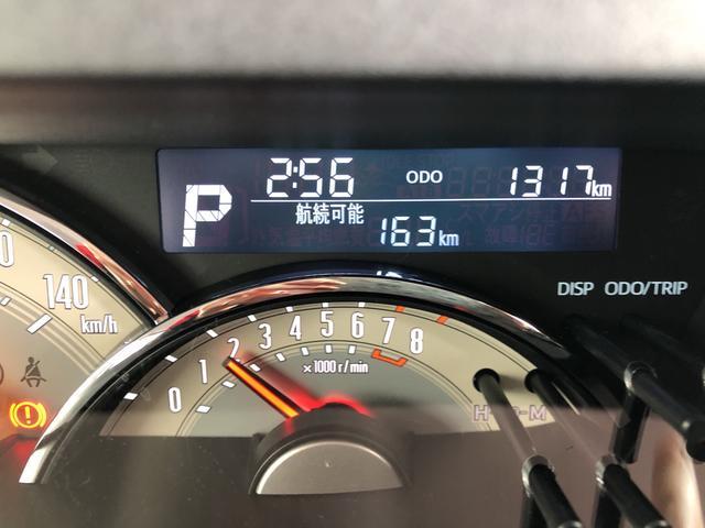 ムーヴキャンバスGメイクアップVS SA3 パノラマモニター 両側電動ドア(山口県)の中古車