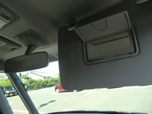 タントL SAIII (熊本県)の中古車