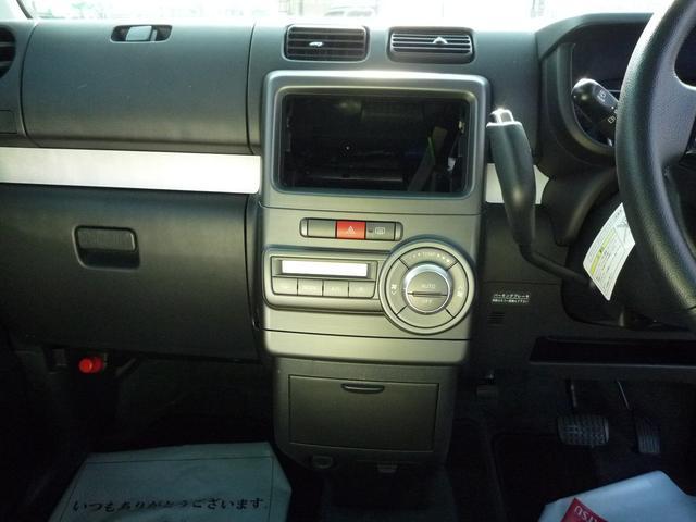 ムーヴコンテカスタム RS (熊本県)の中古車