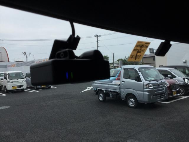 ウェイクL SA スマアシ付き(鹿児島県)の中古車
