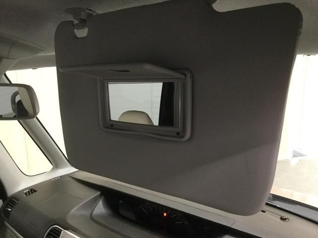 タントX ホワイトアクセントSAII スマアシ付きバックカメラ付き(鹿児島県)の中古車