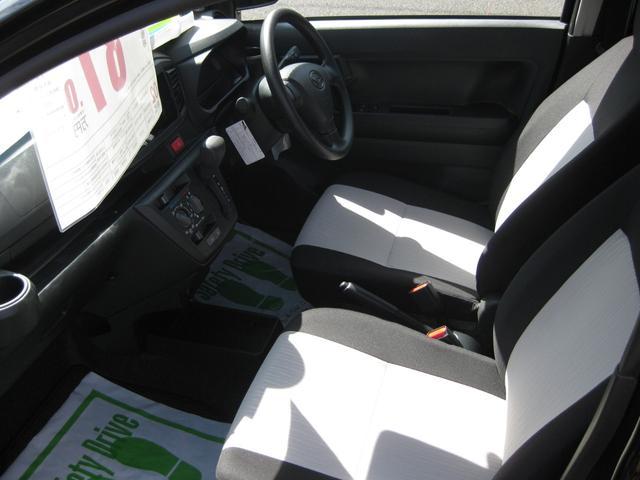 ミライースL SAIII(鹿児島県)の中古車