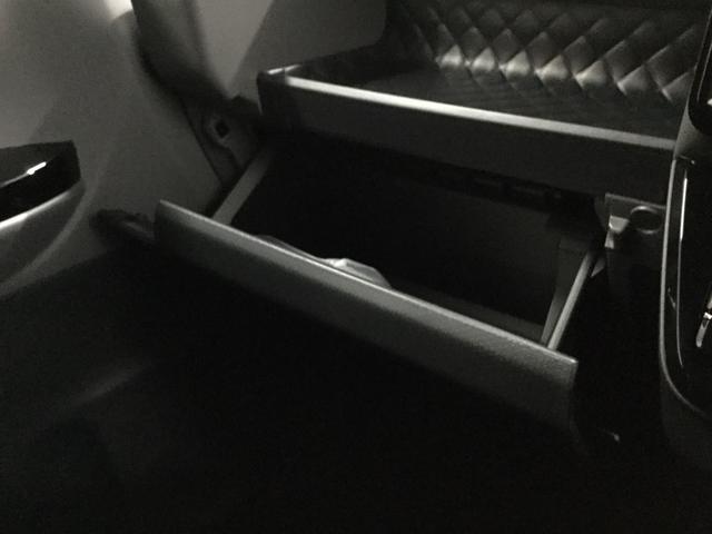 タントカスタムXセレクション(鹿児島県)の中古車