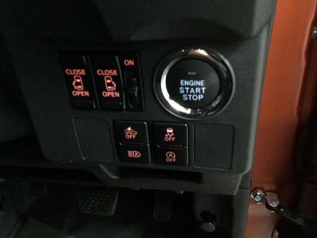 ウェイクLリミテッドSAIII(鹿児島県)の中古車