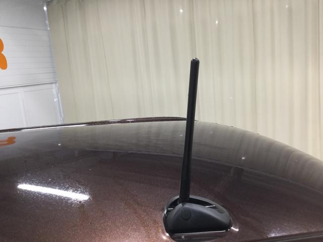 ウェイクLリミテッドSAIII スマアシ付き バックカメラ付き(鹿児島県)の中古車