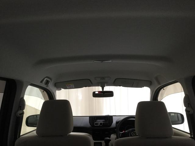 ムーヴX SA スマアシ CDラジオAUXオーディオ付き(鹿児島県)の中古車