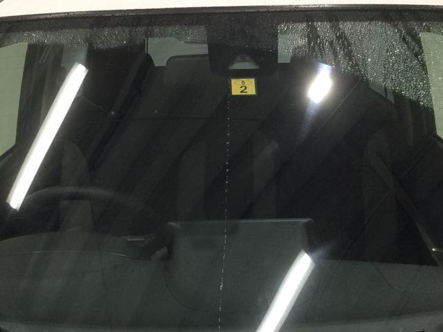 キャストアクティバG SAIIスマアシ ナビ・バックカメラ付き(鹿児島県)の中古車