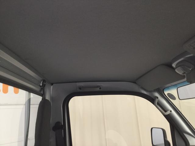 ハイゼットトラックスタンダードSAIIIt スマアシ付き(鹿児島県)の中古車
