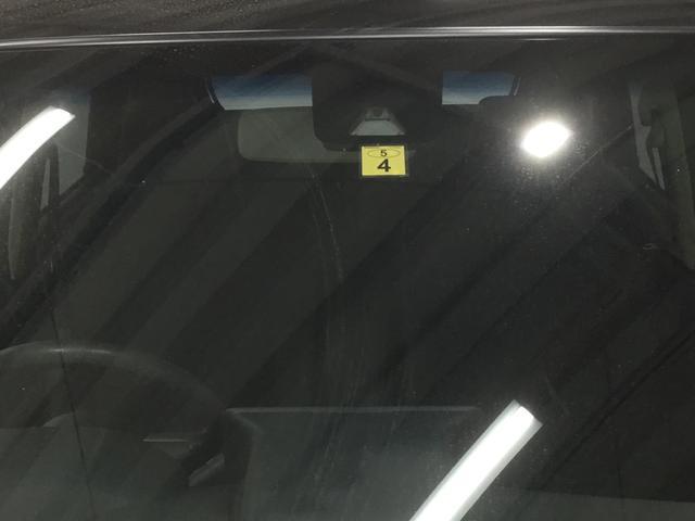 ムーヴカスタム X ハイパーSAIIスマアシ付き(鹿児島県)の中古車