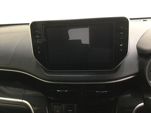 ムーヴカスタム Xリミテッド SAIII スマアシ付きナビ ETC 前方ドラレコ バックカメラ パノラマモニター(鹿児島県)の中古車
