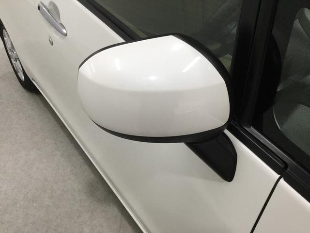 ムーヴX SA スマアシ付き(鹿児島県)の中古車