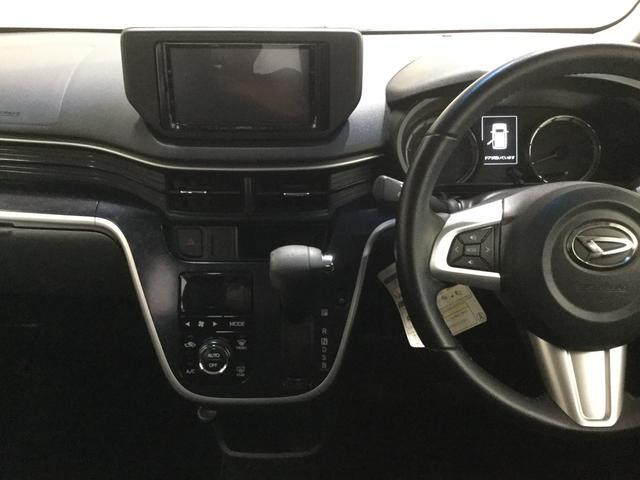 ムーヴカスタム RS ハイパーSA スマアシ付き(鹿児島県)の中古車