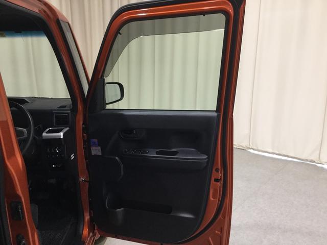 ウェイクL SAII スマアシ付き バックカメラ付き(鹿児島県)の中古車