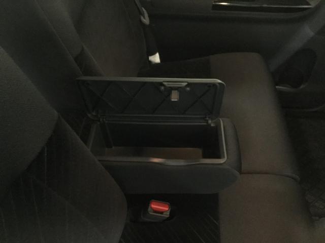 タントカスタムRS スマートセレクションSA スマアシ付き(鹿児島県)の中古車
