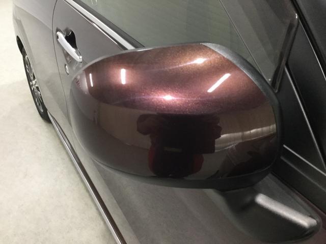 キャストスタイルG SAIII スマアシ付き バックカメラ付き(鹿児島県)の中古車